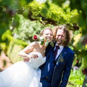 MadeiraDreamWedding_weddings1-2