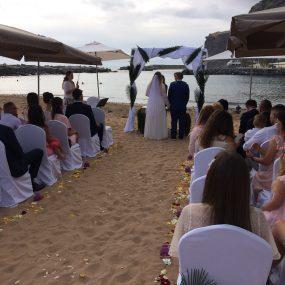 MadeiraDreamWedding_weddings1